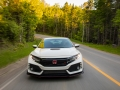 2017-honda-civic-type-r-66