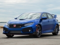 2017-honda-civic-type-r-99