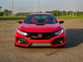 2017-Honda-Civic-Type-R-COLPITTS-1600x1067-020
