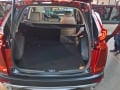 2017-Honda-CR-V-Cargo-Area