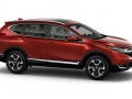 2017-Honda-CR-V-Profile-02