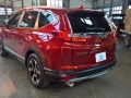 2017-Honda-CR-V-Rear-04