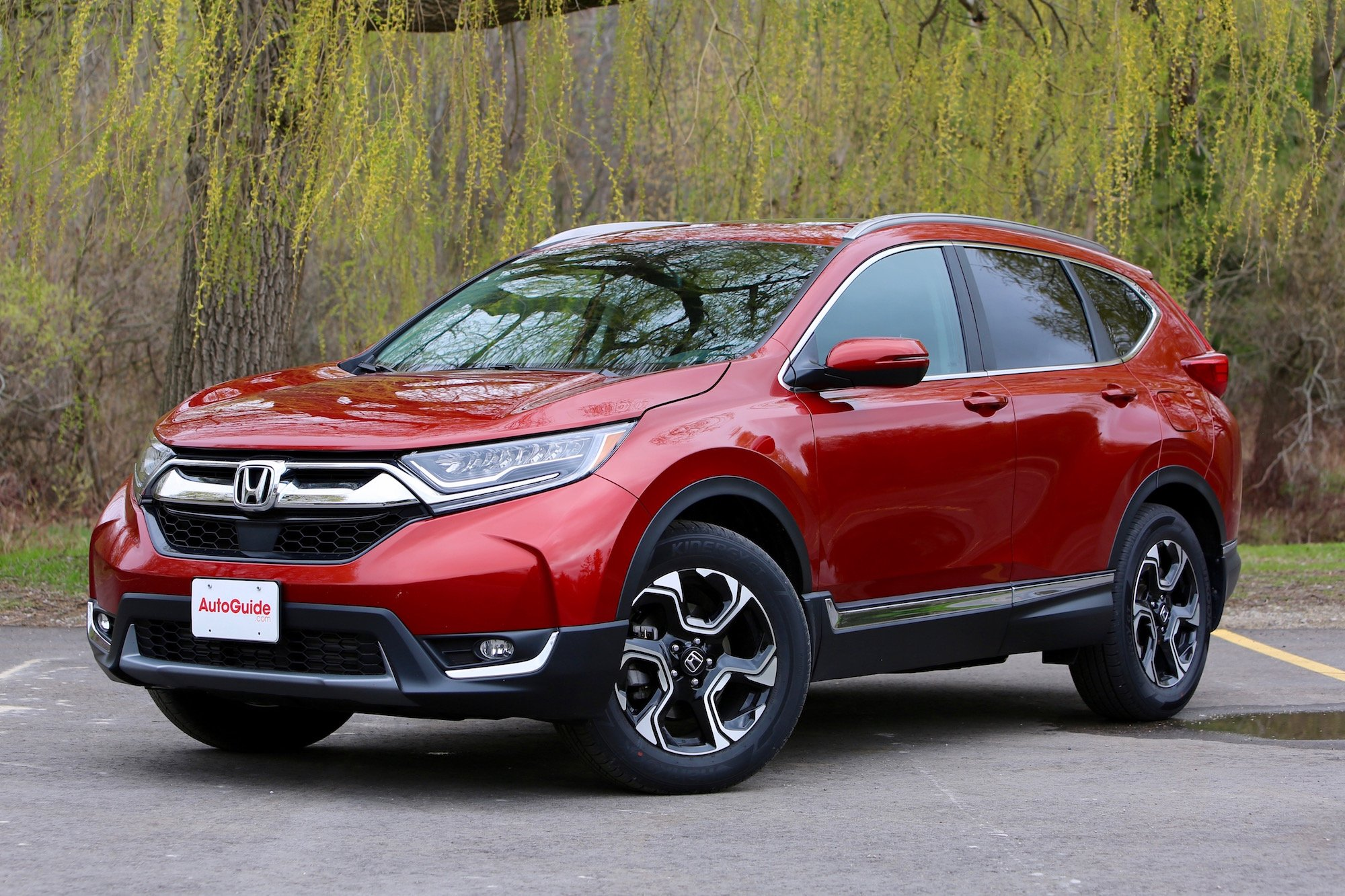 2013 honda cr v vs 2014 subaru forester vs 2012 toyota for Honda crv vs subaru forester