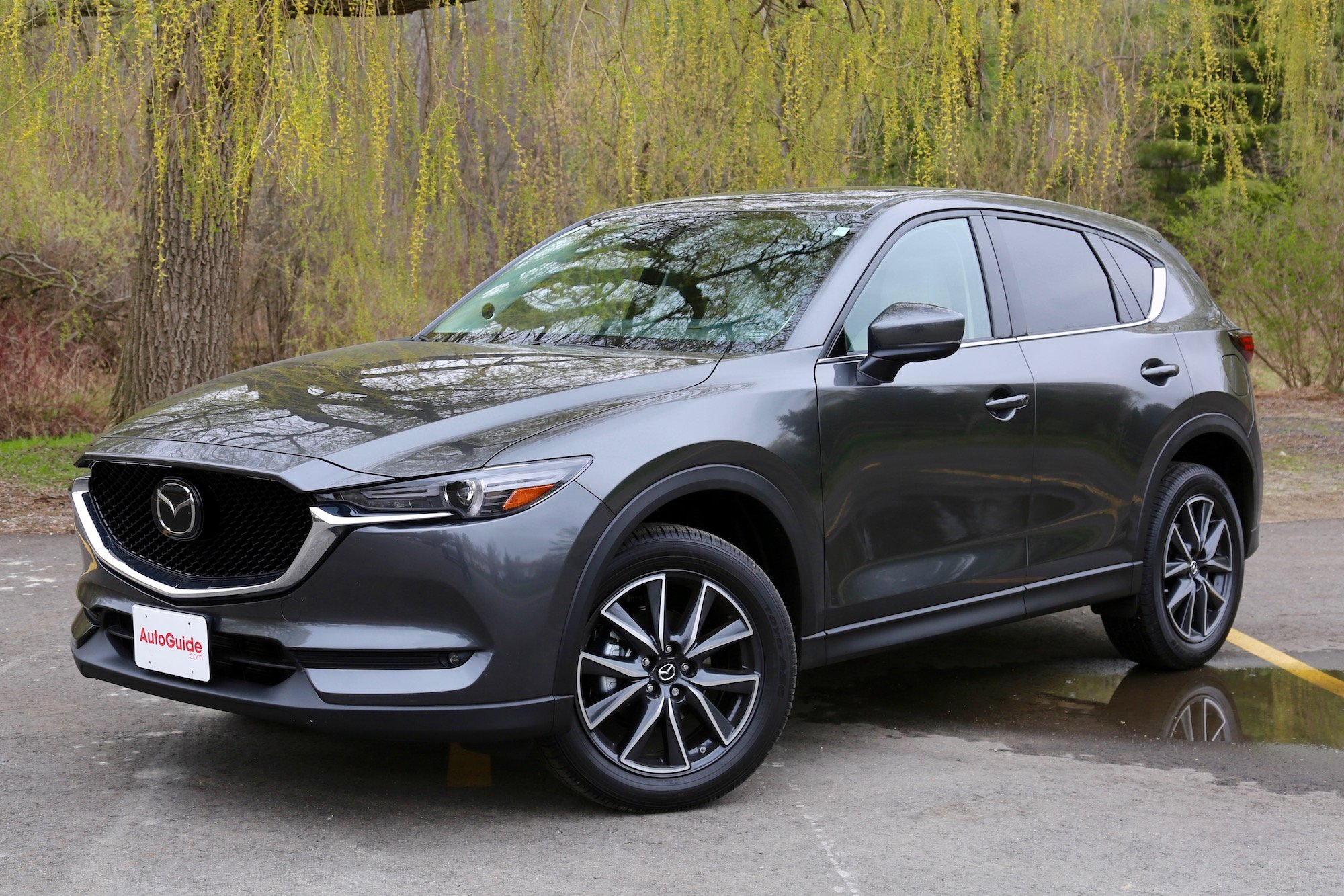 100 2017 mazda cx 5 review all new mazda cx 5 unveiled in los angeles 2016 los angeles. Black Bedroom Furniture Sets. Home Design Ideas