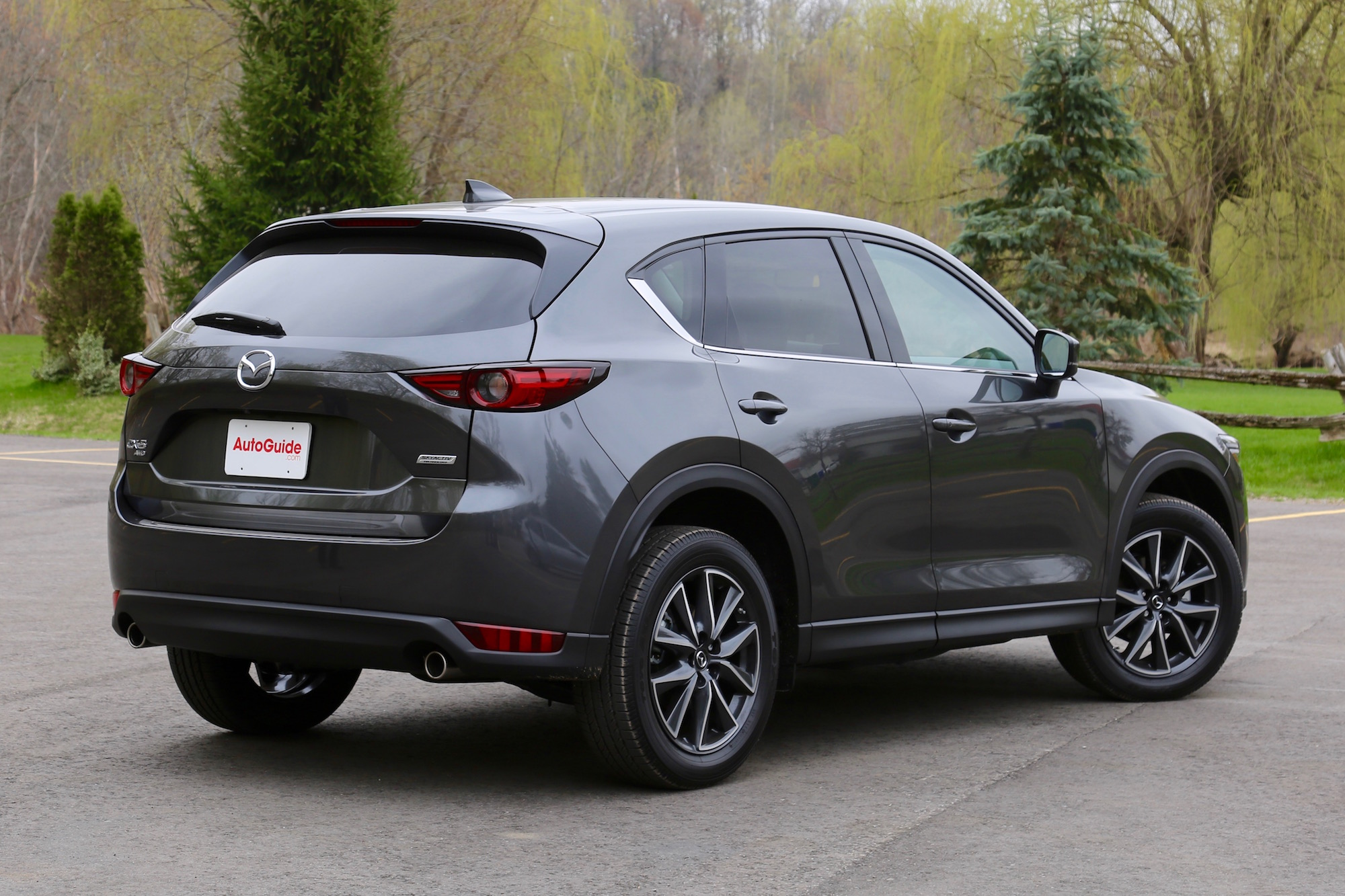what different the crv vs mazda between learn blog and difference cx are how is