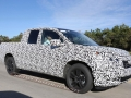 2017-Honda-Ridgeline-Spy-Photo-02