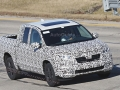 2017-Honda-Ridgeline-Spy-Photo-04