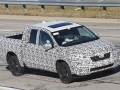 2017-Honda-Ridgeline-Spy-Photo-05