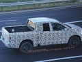 2017-Honda-Ridgeline-Spy-Photo-06