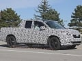 2017-Honda-Ridgeline-Spy-Photo-09