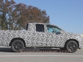 2017-Honda-Ridgeline-Spy-Photo-12
