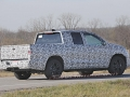 2017-Honda-Ridgeline-Spy-Photo-17