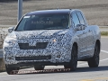 2017-Honda-Ridgeline-Spy-Photo-18