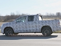 2017-Honda-Ridgeline-Spy-Photo-19