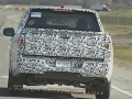 2017-Honda-Ridgeline-Spy-Photo-21