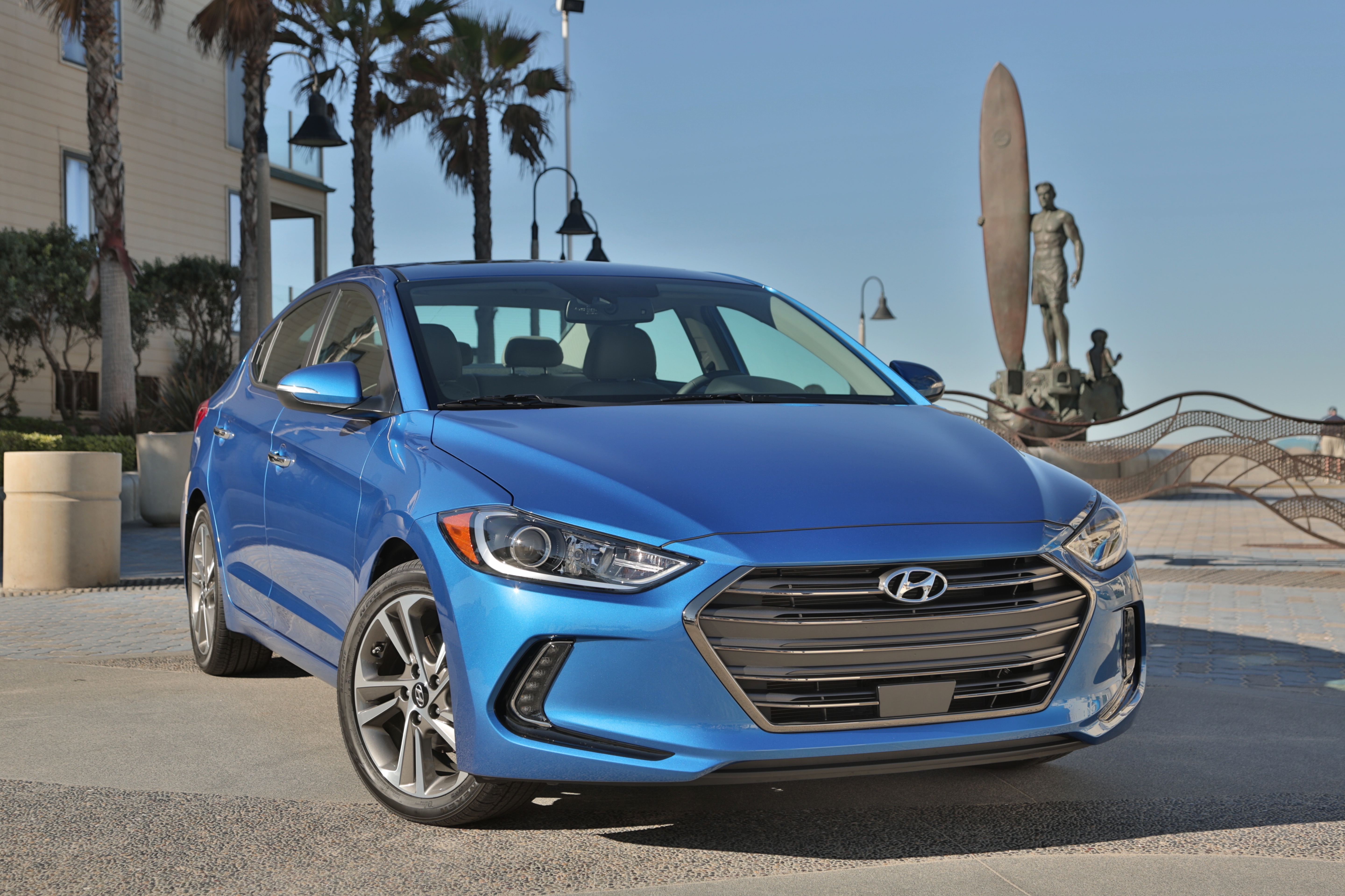 elantra pic hyundai review overview cars edition value cargurus