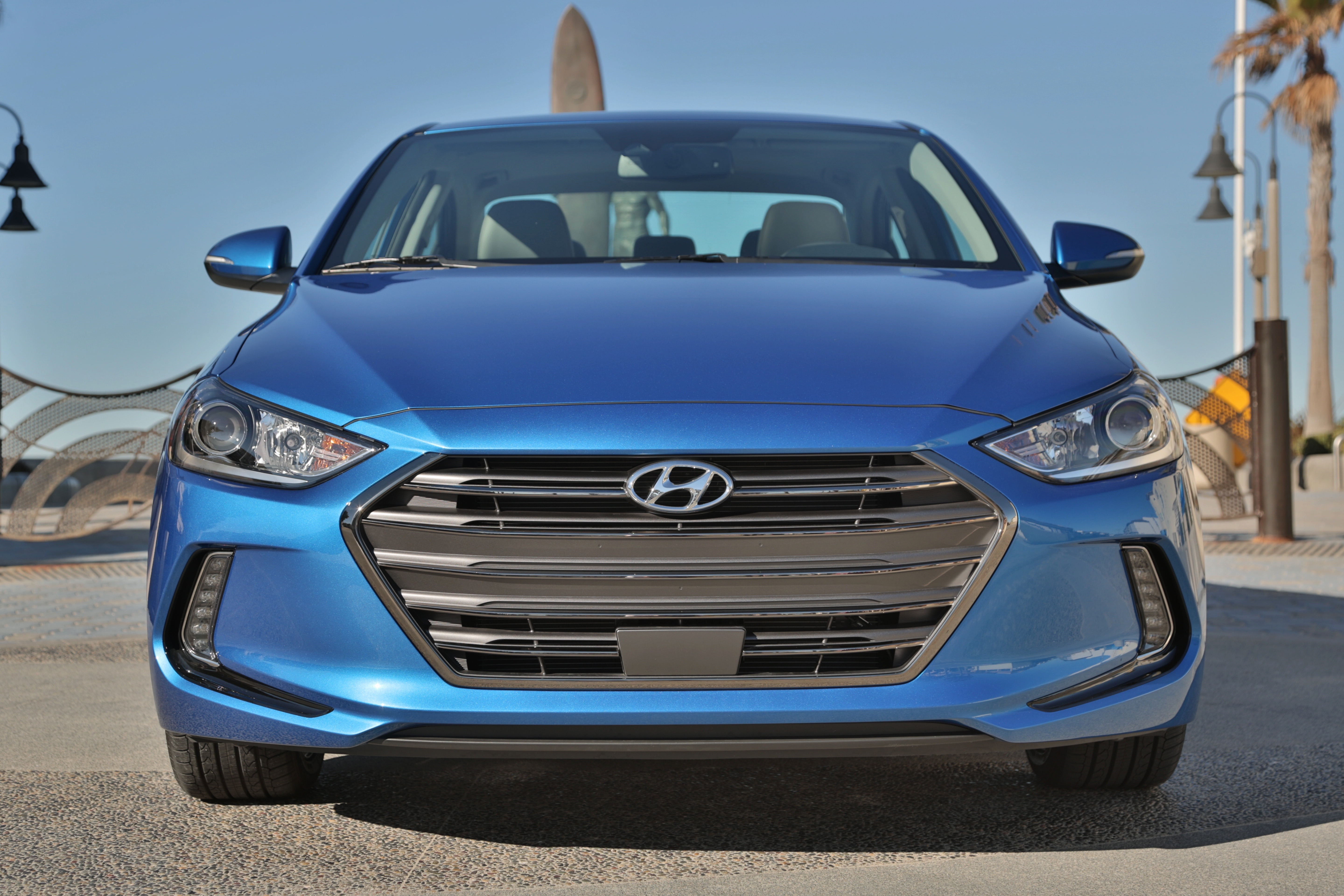 2017 hyundai elantra value edition features best new cars for 2018. Black Bedroom Furniture Sets. Home Design Ideas