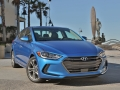 2017-Hyundai-Elantra-Review-12
