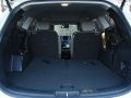 2017-Hyundai-Santa-Fe-Limited-Ultimate-Cargo-Space