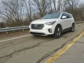 2017-Hyundai-Santa-Fe-Limited-Ultimate-Driving-01