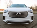 2017-Hyundai-Santa-Fe-Limited-Ultimate-Grille