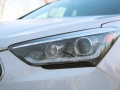 2017-Hyundai-Santa-Fe-Limited-Ultimate-Headlight
