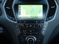 2017-Hyundai-Santa-Fe-Limited-Ultimate-Infotainment-02
