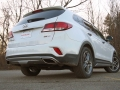 2017-Hyundai-Santa-Fe-Limited-Ultimate-Rear-01