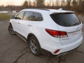 2017-Hyundai-Santa-Fe-Limited-Ultimate-Rear-02