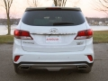 2017-Hyundai-Santa-Fe-Limited-Ultimate-Rear-07