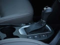 2017-Hyundai-Santa-Fe-Limited-Ultimate-Shifter-01