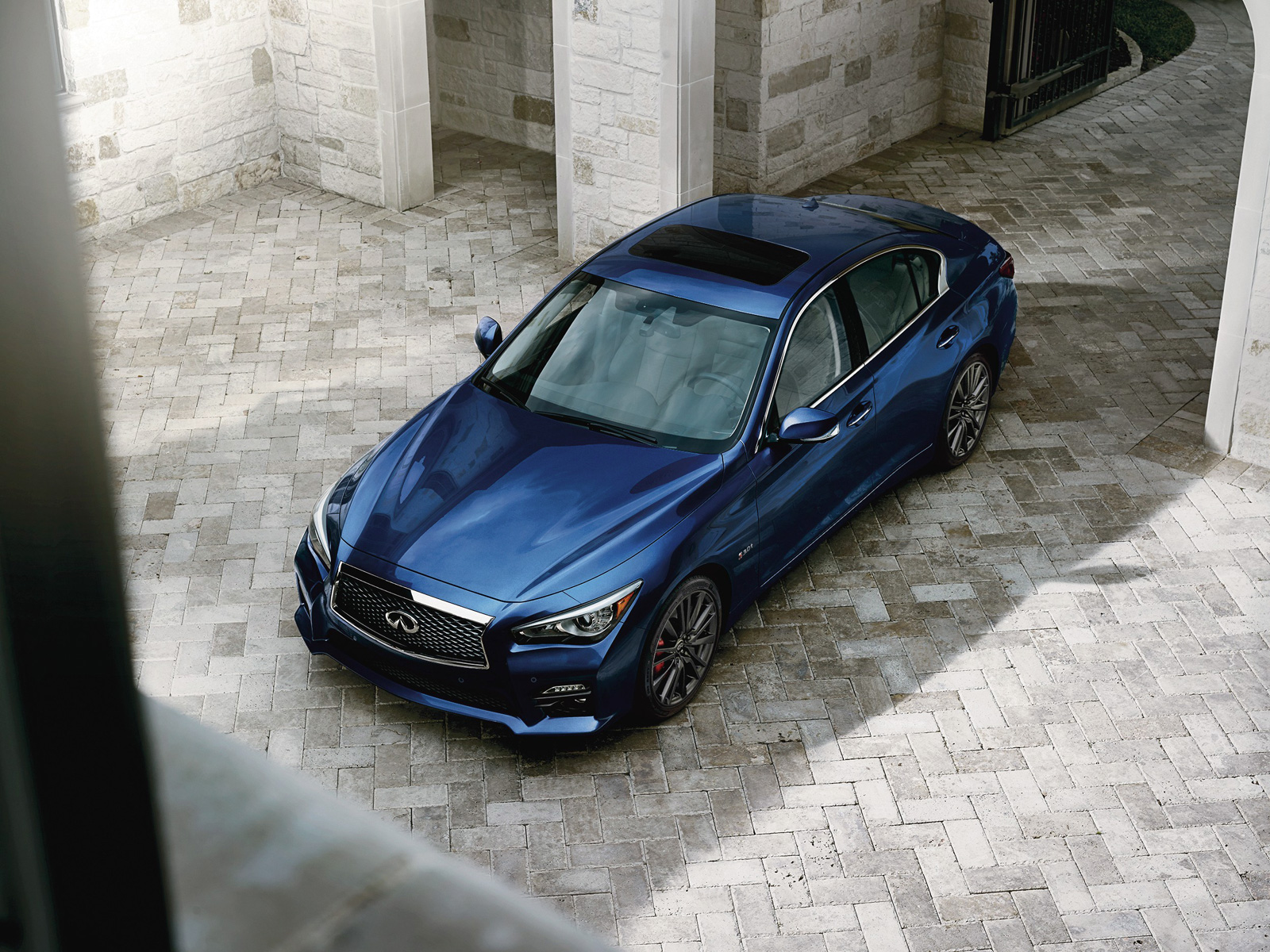 2018 infiniti colors. beautiful 2018 2017 infiniti q50  on 2018 infiniti colors