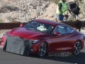 2017-Infiniti-Q60-Spy-Photos-1