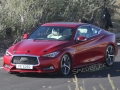 2017-Infiniti-Q60-Spy-Photos-4