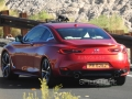 2017-Infiniti-Q60-Spy-Photos-7