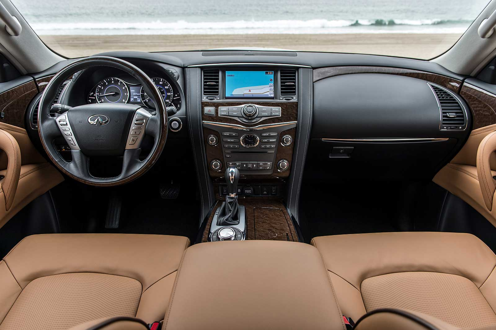 articles com true cred itemprop meta news for img interior with luxury content height returns infiniti cars width suv