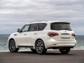 2017-Infiniti-QX80-Signature-Edition-Rear