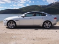 2017-Jaguar-XE-35t-AWD-Profile-01