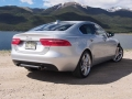 2017-Jaguar-XE-35t-AWD-Rear-Three-Quarter-03