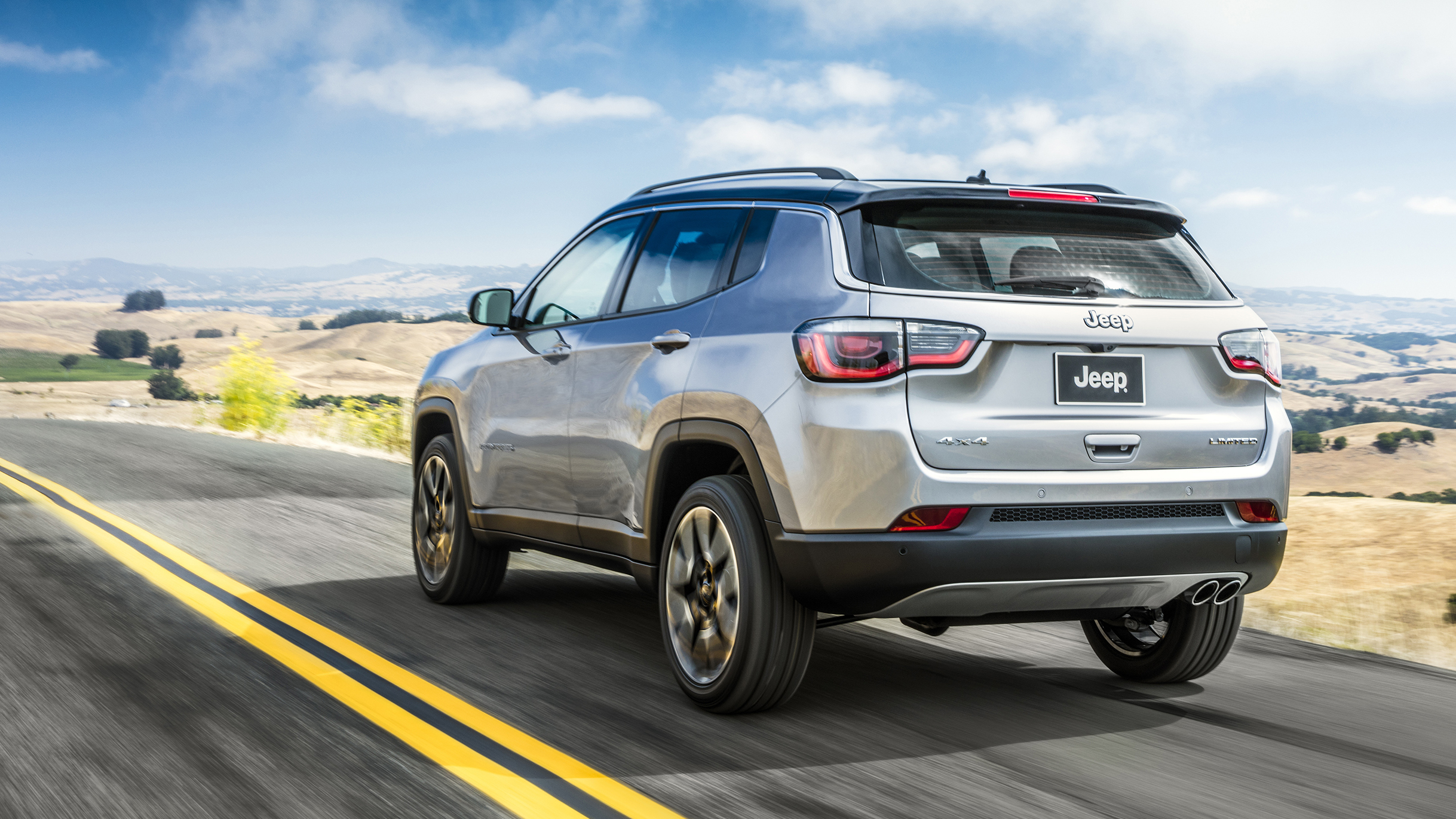 jeep compass 2018 mexico. unique compass jeep compass trailhawk limited  throughout jeep compass 2018 mexico a