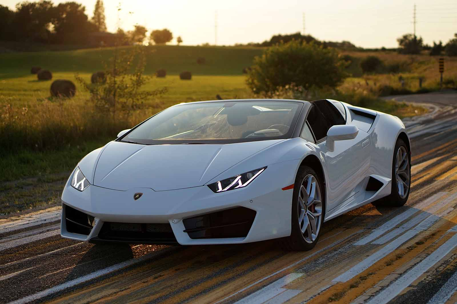 how much is a lamborghini car new used car reviews 2018. Black Bedroom Furniture Sets. Home Design Ideas