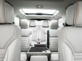2017-Land-Rover-Discovery-Diesel-Interior-04
