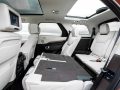 2017-Land-Rover-Discovery-Diesel-Interior-06