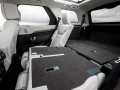 2017-Land-Rover-Discovery-Diesel-Interior-07