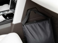 2017-Land-Rover-Discovery-Diesel-Interior-08