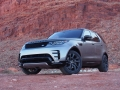2017-Land-Rover-Discovery-Front-05