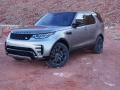 2017-Land-Rover-Discovery-Front-07