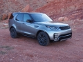 2017-Land-Rover-Discovery-Front-10