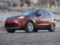 2017-Land-Rover-Discovery-Front-15