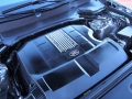 2017-Land-Rover-Discovery-Gasoline-Engine-01